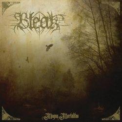 Review for Bleak - Magna Mortalitas