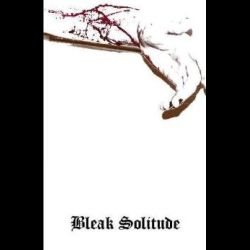 Review for Bleak Solitude - End Your Fucking Life