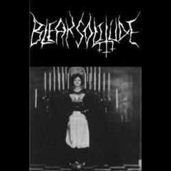 Review for Bleak Solitude - Into the Heart of What Never Was