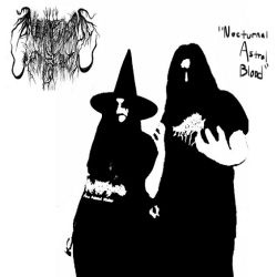 Review for Bleakness Projection - Nocturnal Astral Blood