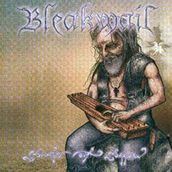 Review for Bleakwail - Songs of Sorrow