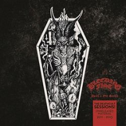 Review for Bleeding Fist - Death's Old Stench