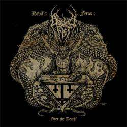 Review for Bleeding Fist - Devil's Ferox