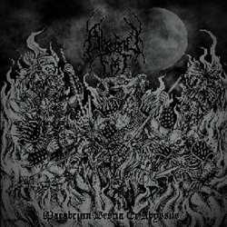 Reviews for Bleeding Fist - Macabrum Bestia Ex Abyssus