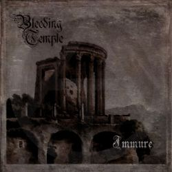 Review for Bleeding Temple - Immure