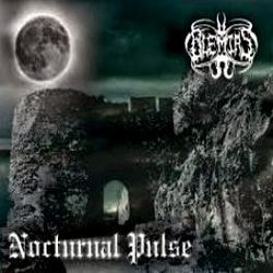 Review for Blemias - Nocturnal Pulse