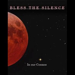 Review for Bless the Silence - In Our Cosmos