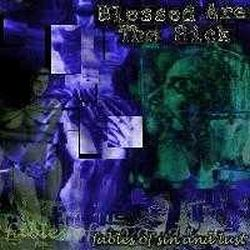 Review for Blessed Are the Sick - Fables of Sin and Lust