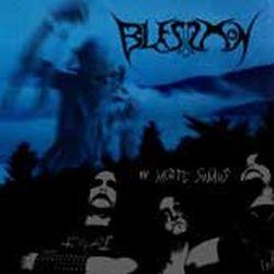 Review for Blessmon - In Morte Sumus