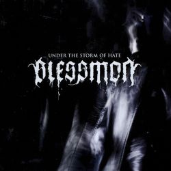 Review for Blessmon - Under the Storm of Hate