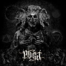 Review for Blight - Death Reborn