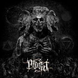 Blight - Death Reborn