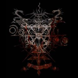 Review for Blight - Helied