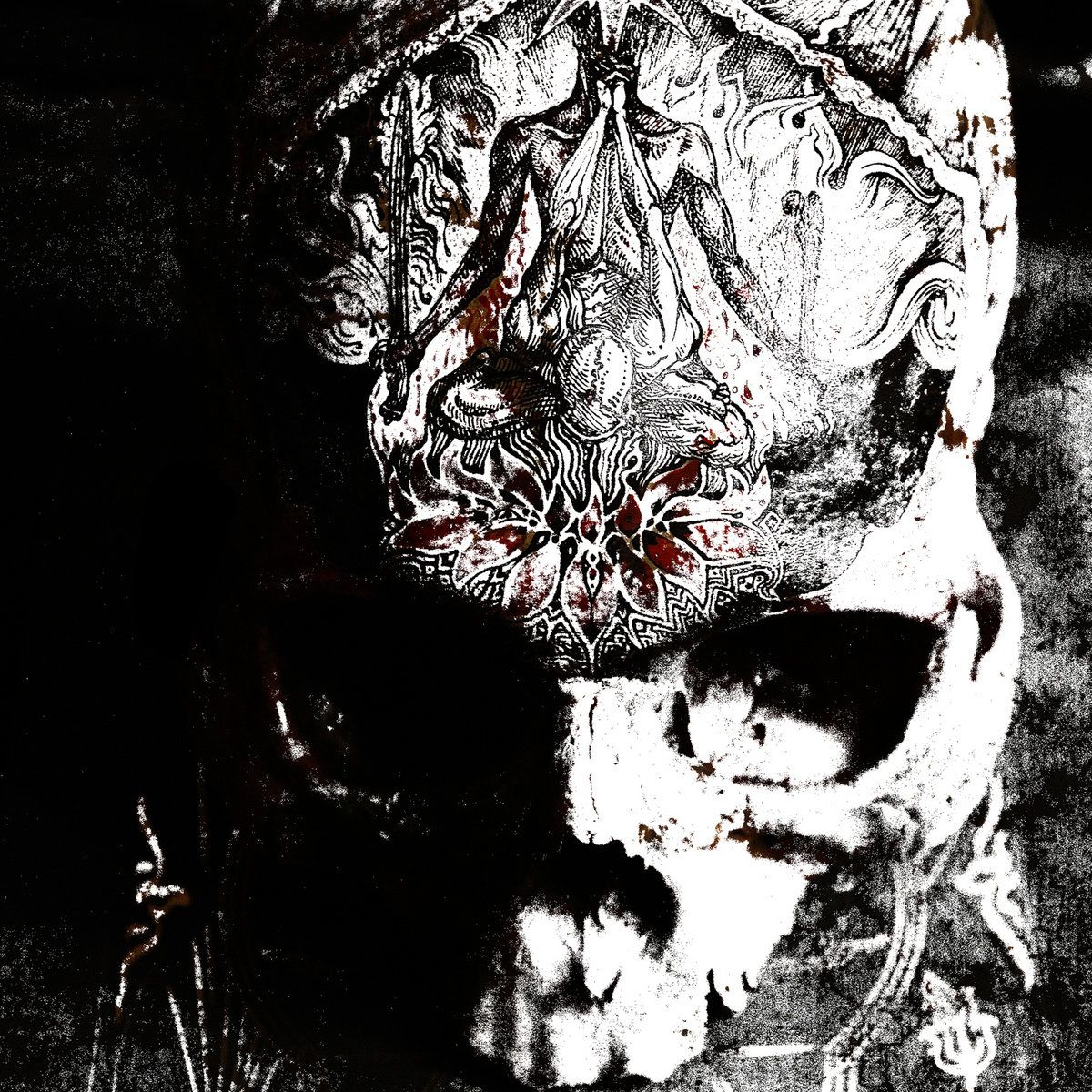 Review for Blight - Temple of Wounds