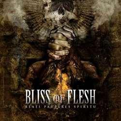 Review for Bliss of Flesh - Beati Pauperes Spiritu