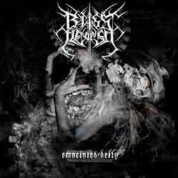 Review for Bliss of Flesh - Emaciated Deity