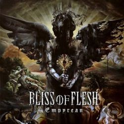 Review for Bliss of Flesh - Empyrean