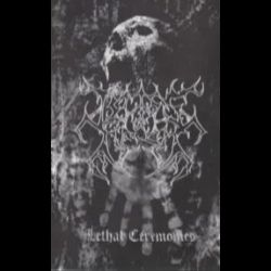 Review for Bliss of Flesh - Lethal Ceremonies