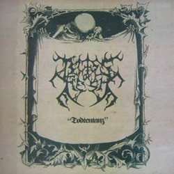 Review for Bliss of Flesh - Todtentanz