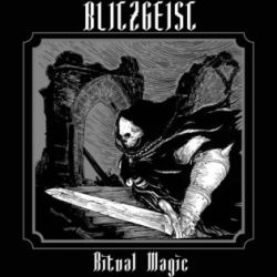 Review for Blitzgeist - Ritual Magic
