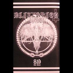 Review for Blitzkrieg (POL) - 819