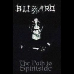 Review for Blizzard (LVA) - The Path to Spiritside