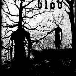 Review for Blóð - Blóð