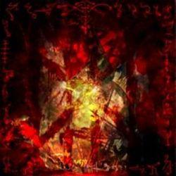 Review for Blodarv - Beyond Life