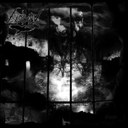 Review for Blodarv - Gâst