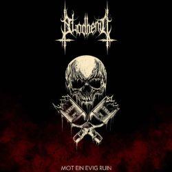 Review for Blodhemn - Mot ein Evig Ruin