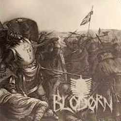 Review for Blodørn - Blodørn