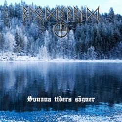 Review for Blodsband - Svunna Tiders Sägner