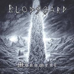 Review for Blodsgard - Monument