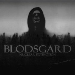 Review for Blodsgard - Nuclear Extinction