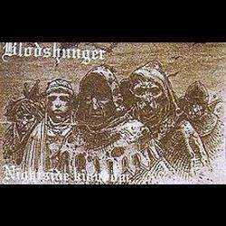 Review for Blodshunger - Nightside Kingdom