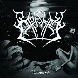 Review for Blodskald - Vidundret