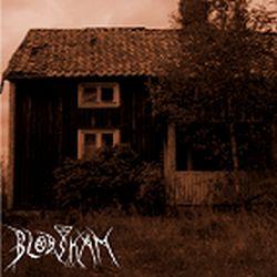 Blodskam - Arvejord