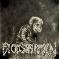 Review for Blodstrupmoen - Blodstrupmoen