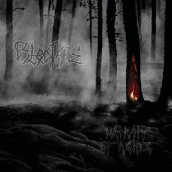 Review for Blodtåke - Nativity of Ashes