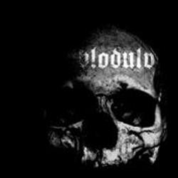 Review for Blodulv - III: Burial
