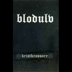 Review for Blodulv - Kristkrossare