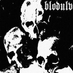 Review for Blodulv - Wehrkraft