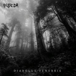 Review for Bloedh - Diabolus Tenebris