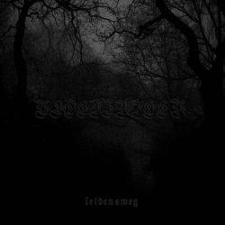 Review for Bloedzuiger - Leidensweg