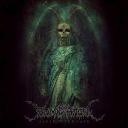 Blood Angel - Alone in the Dark