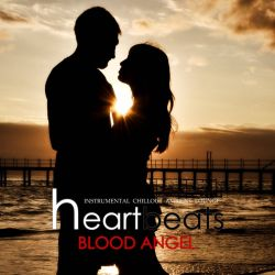 Review for Blood Angel - Heartbeats