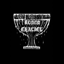 Blood Chalice - Demo