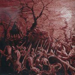 Review for Blood Coven - Of Blood and Battle