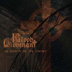 Reviews for Blood Covenant - Blood of the New Covenant