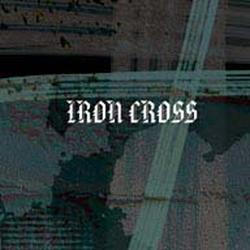 Reviews for Blood Covenant - Iron Cross